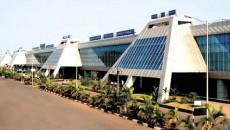 KARIPPUR-AIRPORT