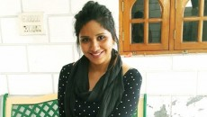 Preetisheel Singh