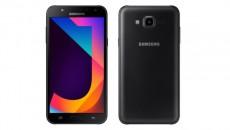 Samsung, Galaxy J7,NXT