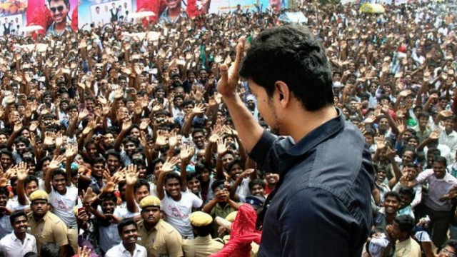 vijay_politics1