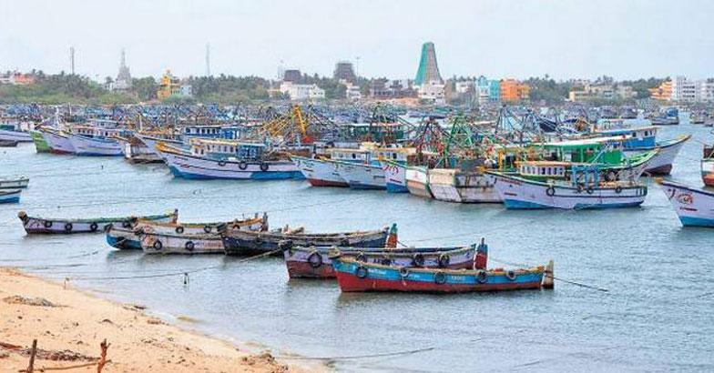 fisheriesboat