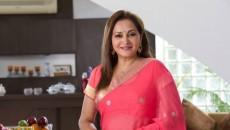 jayapradha-actress