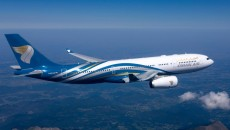 oman-air-company