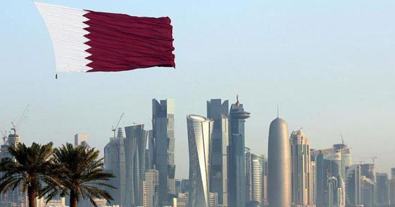 qatar-crisis