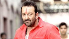 sanjay-actor