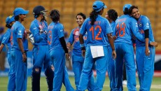 women-cricket