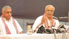 Bhaiyaji Suresh Joshi