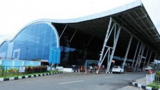 Thiruvananthapuram International Airport