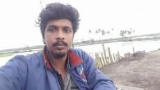 Sreejith's death