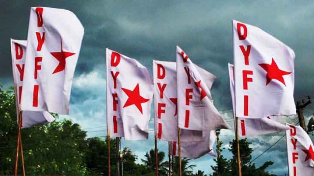 dyfi11