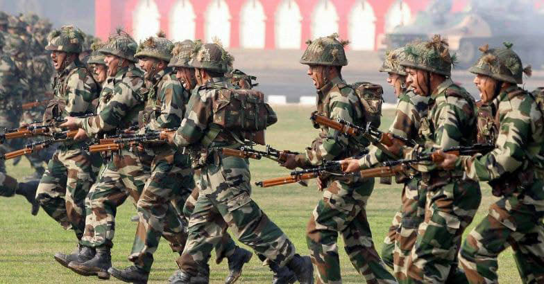indian-army-new