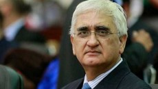 salman-khurshid-new