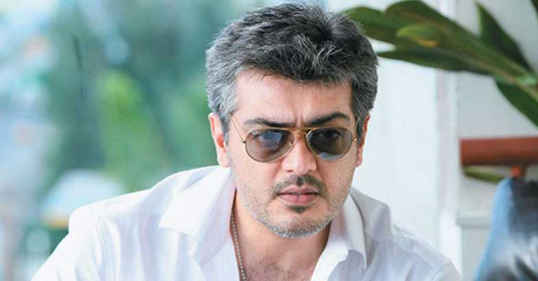 Ajith-actor