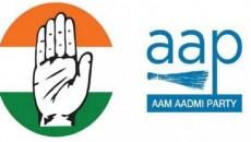 Congress, AAP alliance in Delhi