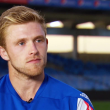 david-willey