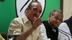 Ghulam-Nabi-Azad-Congress