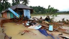 Nilambur floods