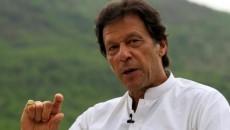 pakisthan imran khan
