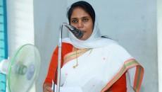 Shahida Kamal