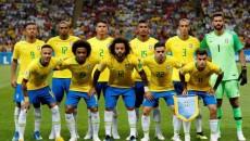 brazil--1