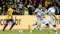 brazil-argentina-new