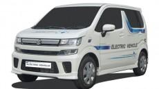 mariti-suzuki-electric-cars-1