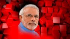 Narendra Modi ,BJP