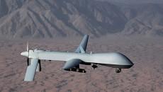 drone china