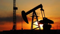 oil companies america