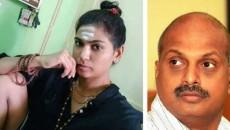 sreejith11