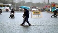 tamilnadu rain
