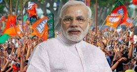 BJP,amit sha,modi