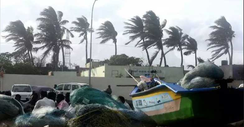 cyclone-gaja