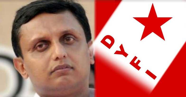 muhammad-riyaz-dyfi